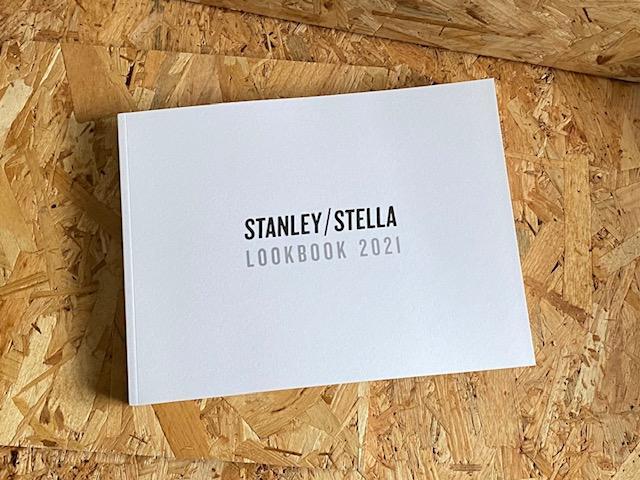Lookbook 2021 Stanley Stella